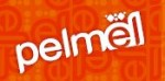 medium_Ter_bretagne_Pelmel.jpg