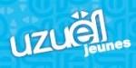 medium_Ter_bretagne_Uzuel_jeunes.jpg