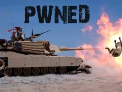 pwned,pounaid,owned,pouned,création de nom,creation de nom,internet,geek,2007,jeux vidéos,nouvelles technologies,langage,warcraft,nom de marque,pierre chanut,nymeo