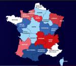 Régions.png