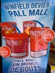 Winfiled Pall Mall.jpg