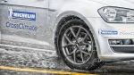 michelin,pneumatique,innovation,invention,crossclimate