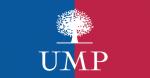 UMP sigle.png