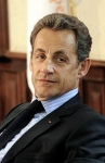 Sarkozy les républicains.jpg