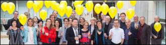 jury,cap'com,meilleures campagnes de communication publique,pierre chanut,nymeo
