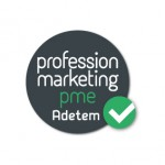 adetem;pme marketing,label marketing,charte déontologie,prestataires marketing,chanut,nymeo