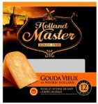 Holland Master gouda-web_medium.jpg