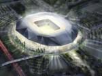 stadium naming,nom de stade,naming,parrainage sportif,nymeo,chanut
