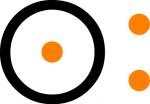 symbol définitif Nymeo.png