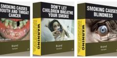 cigarettes sans marque,no logo,cigarettes neutres,sans nom,nymeo,chanut