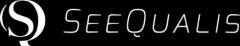 création de nom,creation de nom,création de nom de marque,creation de nom de marque,seequalis,helpline,entreprise,soutien,conseil,nouveau,innovation,pierre chanut,nymeo
