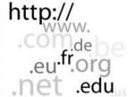 extensions génériques,noms de domaine,nom de domaine,.nymeo,chanut,nymeo
