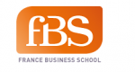 logo_france-business-school.png
