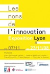 Affiche expo noms innovation.jpg