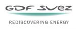 GDF SUEZ logo.jpg