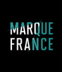 logo-marque-france.png