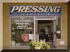 Pressing.jpg