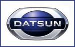 Logo Datsun.png