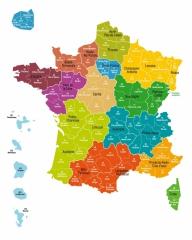 régions,france,changement,réduction,politique,économique,territorial,pierre chanut,nymeo