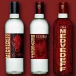 vodka-medvedev.jpg