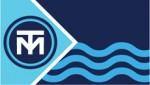 TerraMar flag.jpg